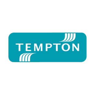 TEMPTON Personaldienstleistungen GmbH Fachbereich Medical – Büro Frankfurt am Main
