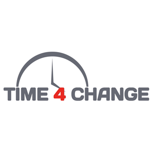 TIME 4 CHANGE GmbH