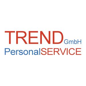 Trend Personalservice GmbH