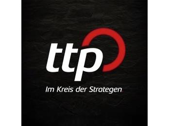 TTP Germany AG