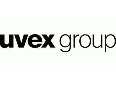 UVEX WINTER HOLDING GmbH & Co. KG