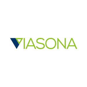 Viasona