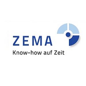 ZeMa Transport & Logistik GmbH An- u. Verkauf v. Maschinen