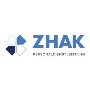 ZHak  Meschede GmbH