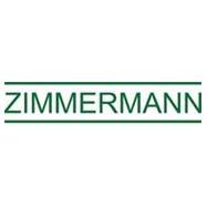 Zimmermann Sanitäts- und Orthopädiehaus GmbH