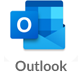 HRnest and Outlook integration