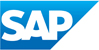 Integration with SAP