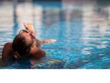 Wellness und Erholung in exklusivem Hotel!
