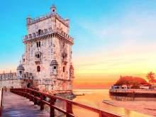 Image of Boutique Hotel im Herzen Lissabons