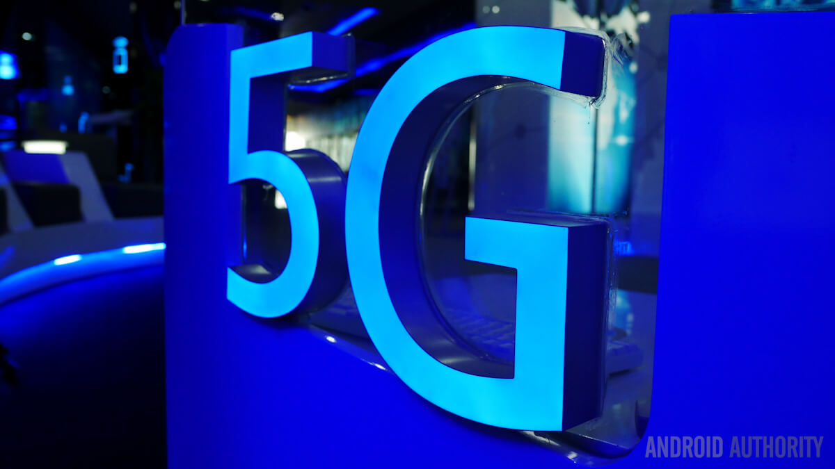 Image result for huawei 5g