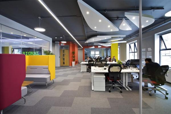 Ինչպե՞ս է HUAWEI-ի աշխատակիցների գործունեությունը կապված ընկերության հաջողության հետ։