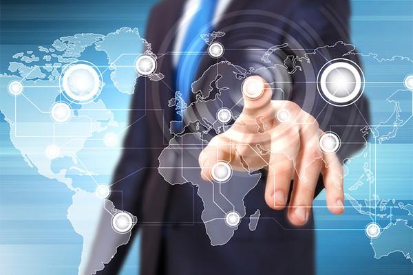 Տեղեկատվական և հաղորդակցական տեխնոլոգիաների առաջատարն աշխարհում