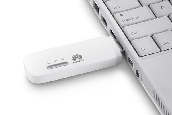 Ի՞նչ առավելություններ ունեն շարժական Wi-Fi սարքերը և ինչու՞ են նրանք անհրաժեշտ: