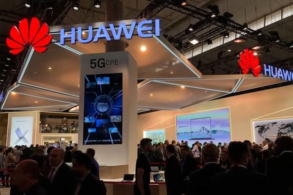 HUAWEI-ը ներկայացրել է լիցքավորման նորագույն գերարագ համակարգը:
