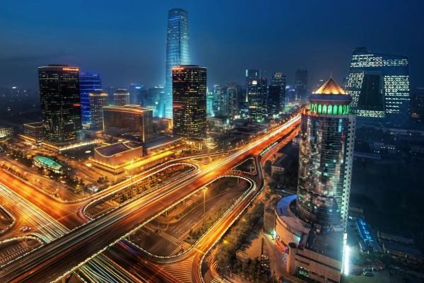 Yerevan Smart City Huawei