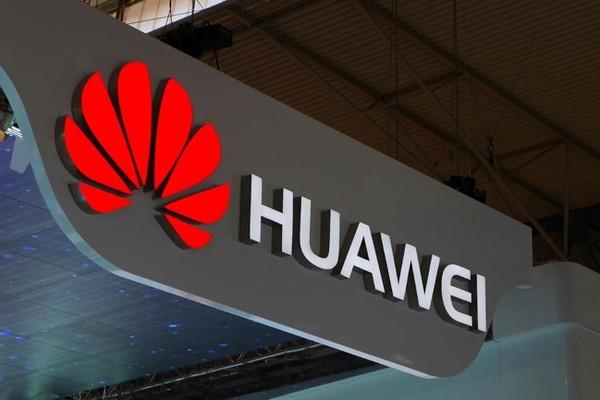 5 հետաքրքիր փաստ Huawei-ի մասին, որոնք ոչ բոլորը գիտեն: