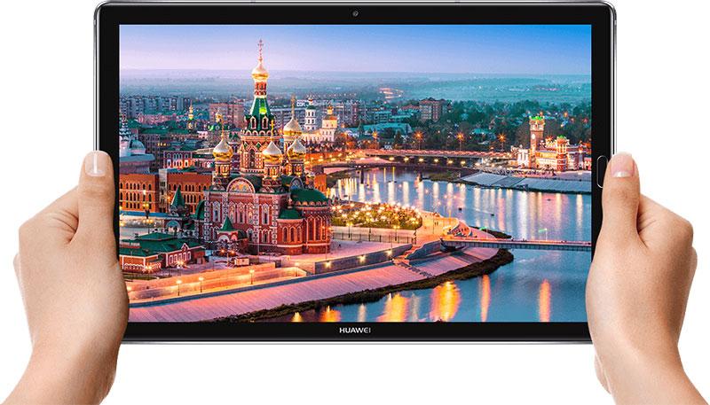 tablet for sale