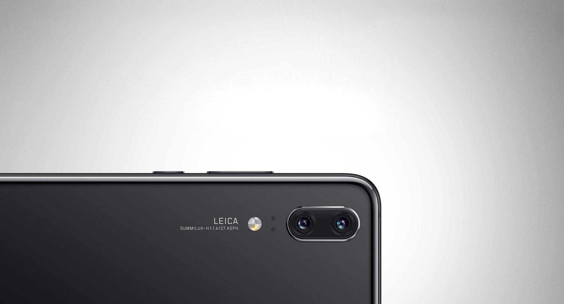 HUAWEI Android սմարթֆոն Հայաստանում