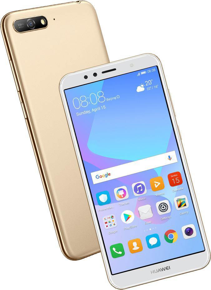 Huawei Mobile Երևան
