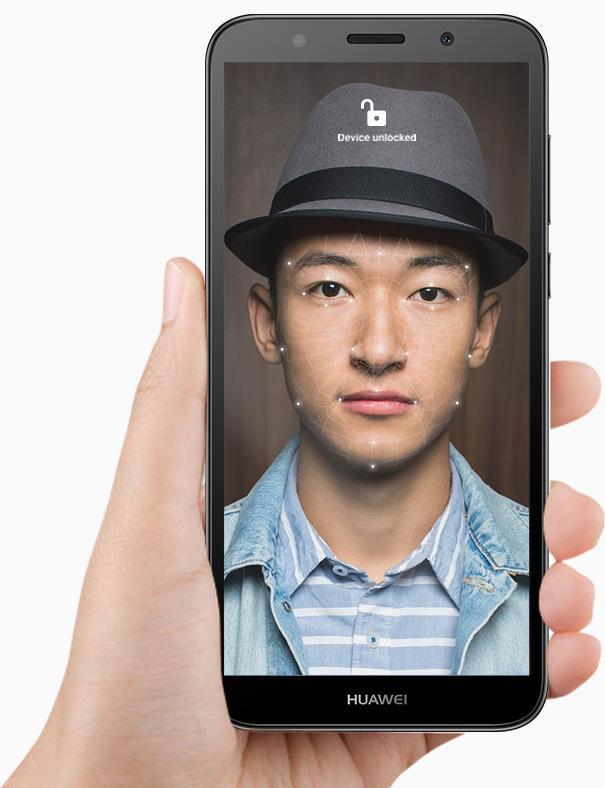 best smartphone