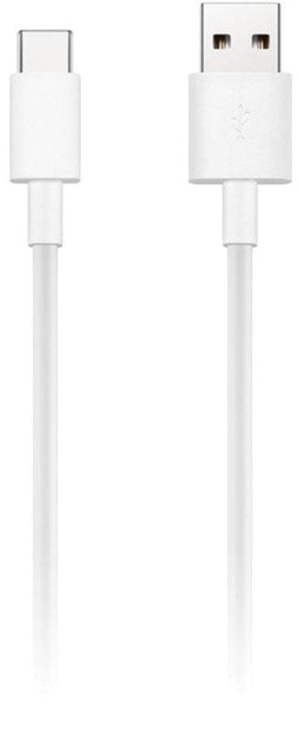 USB 2.0 type-C մալուխ
