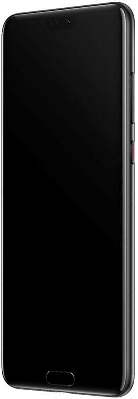 Huawei Android սմարթֆոններ