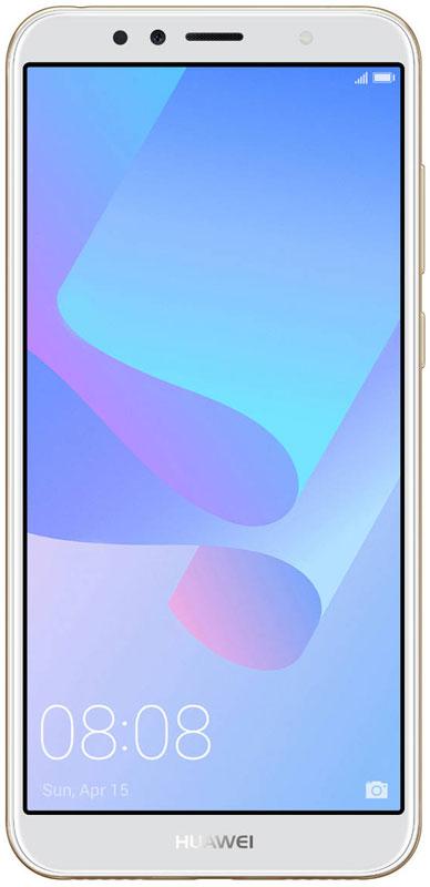Андроид смартфон в Армении
