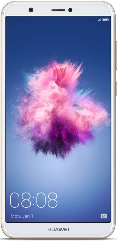 Huawei P Smart - Huawei Armenia Official Store