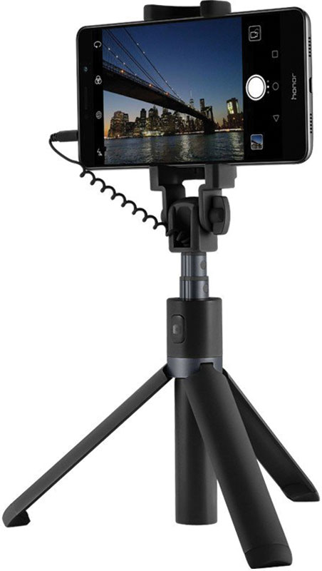 Huawei AF14 մոնոպոդ-եռոտանի