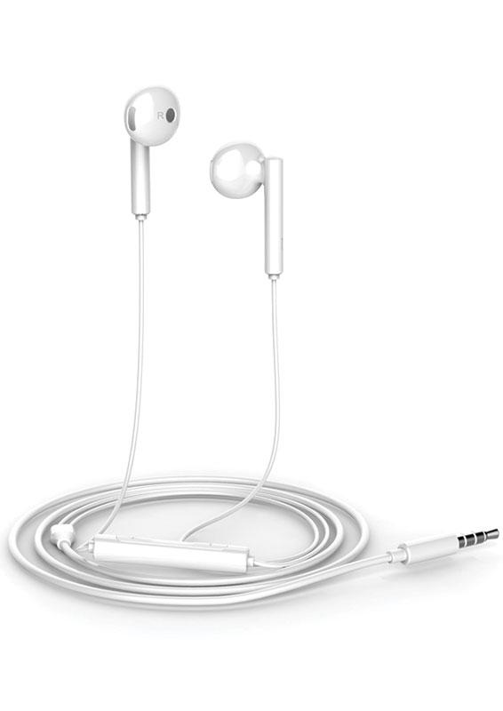Huawei AM115 ականջակալ