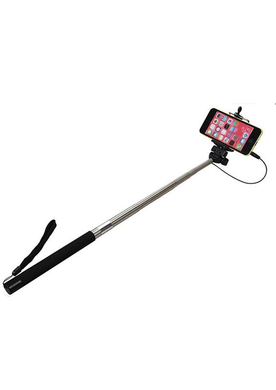 Huawei Z07-5S Selfie ձող