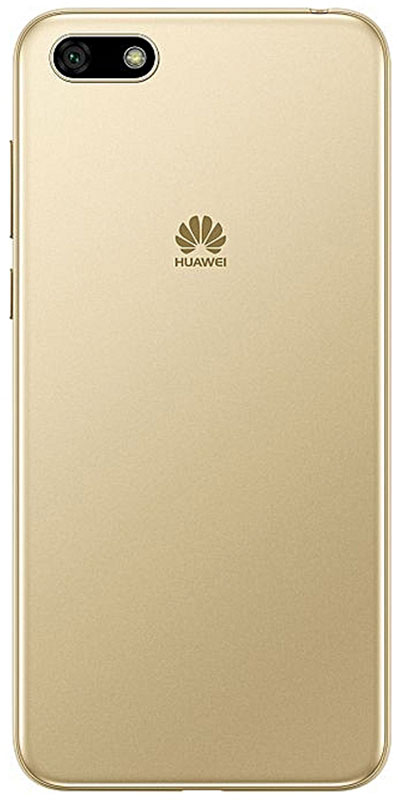 huawei cell phones