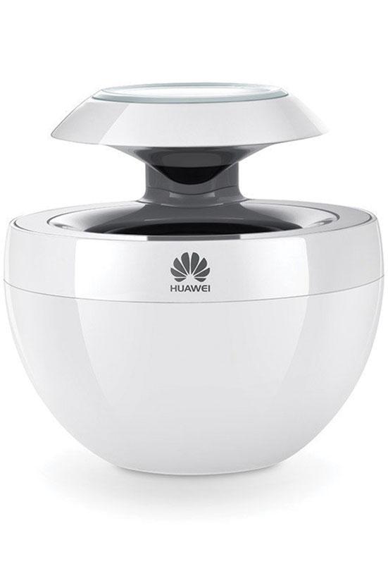 Huawei Swan Bluetooth-Speaker