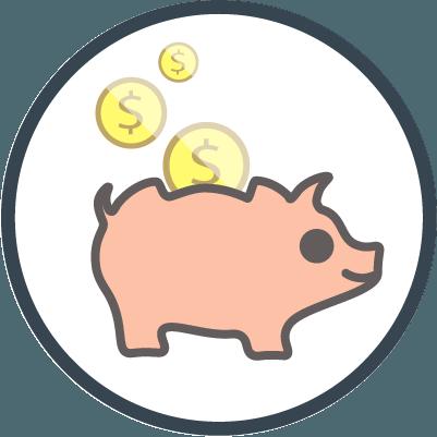 Humbot Affordable Tutoring