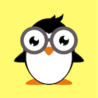 Humbot Logo