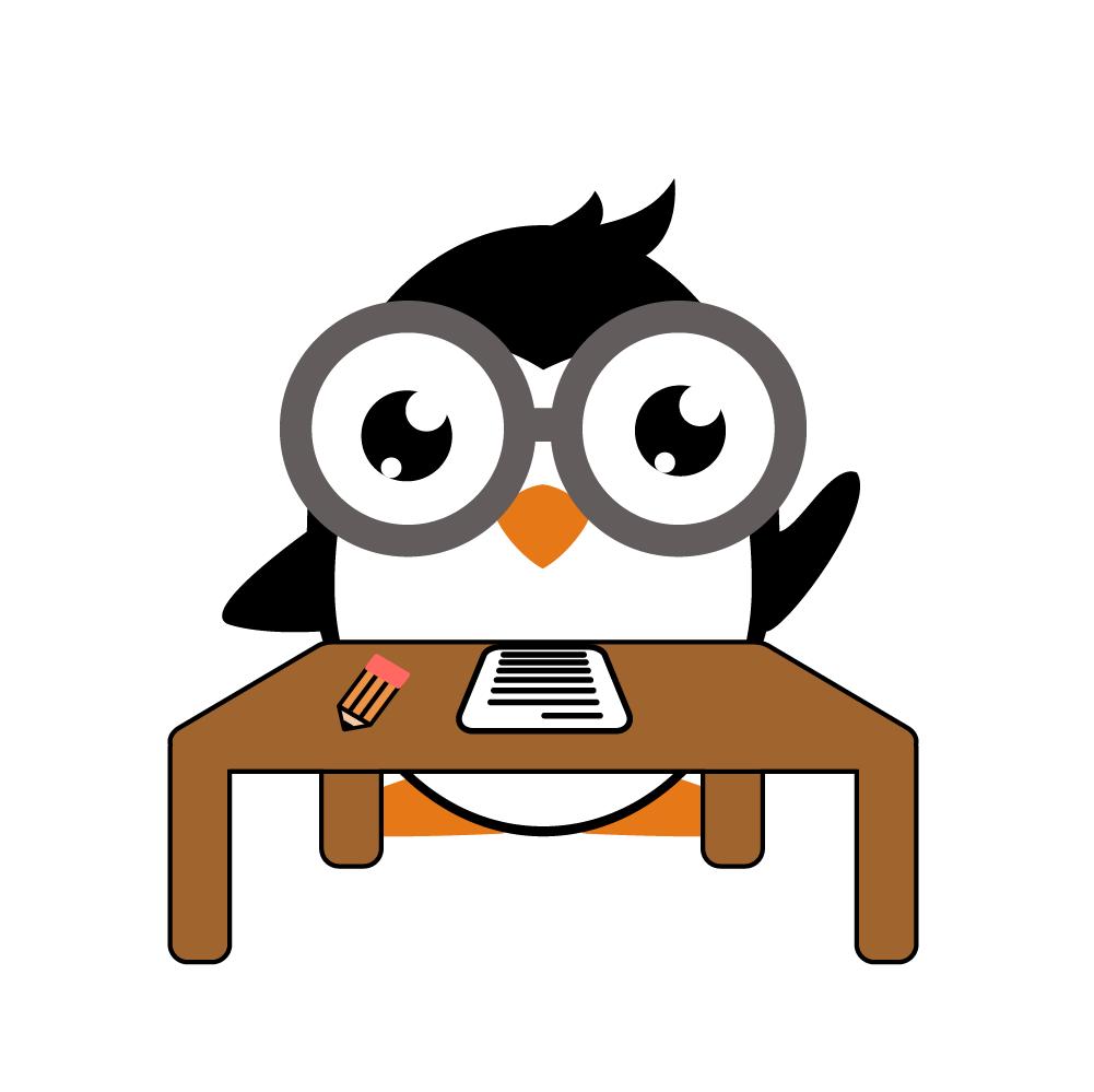 Humbot - Text your tutor