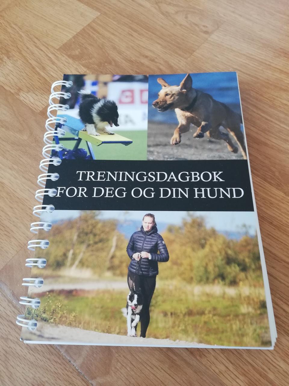 www hunden no