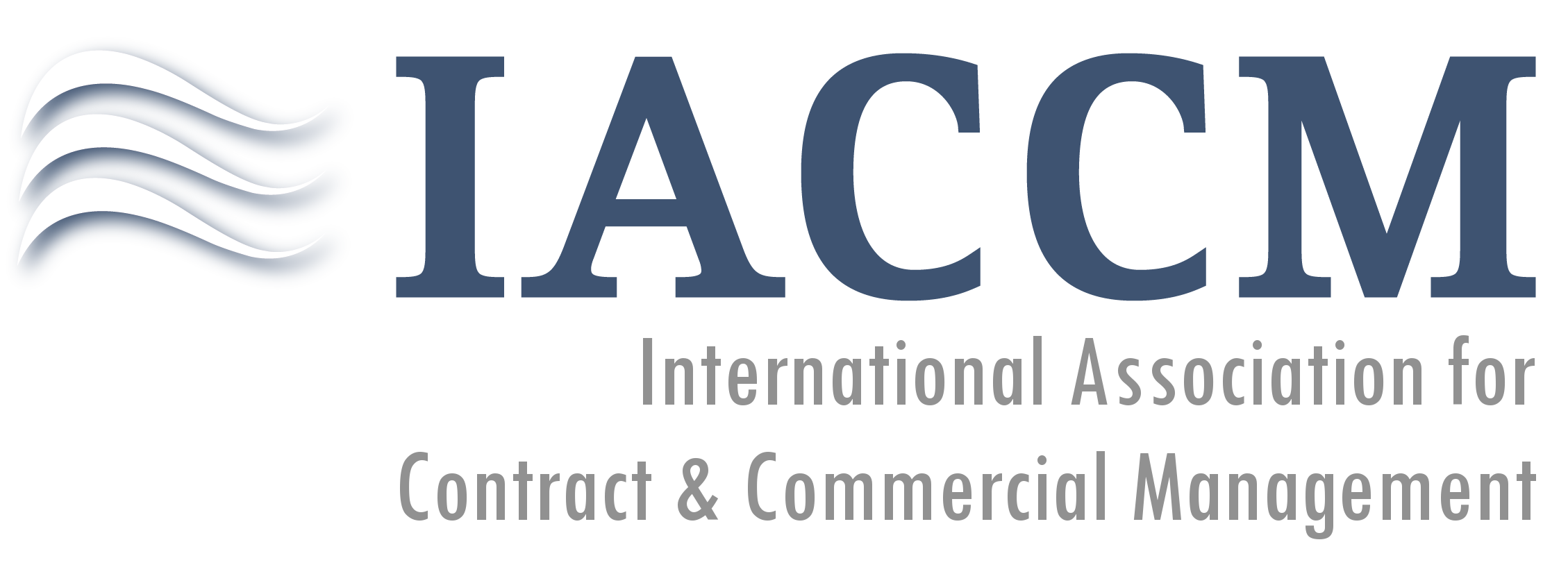 IACCM - International Association for Contract & Commercial Management