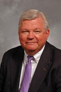 Nils Svanberg - Board of Directors (Chair), IACCM