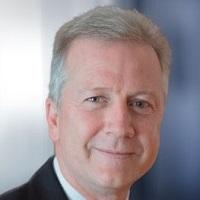 Bruce Everett - Regional CEO, APAC, IACCM
