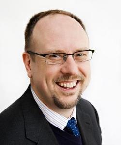 Craig Conte - Board of Directors, IACCM