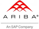 Ariba, Inc.