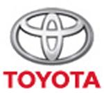 Toyota (Australia)