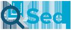 Seal Software