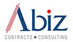 ABiz Corporation