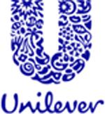 Unilever ETS