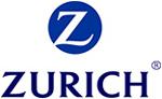Zurich Insurance UK