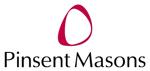 Pinsent Masons