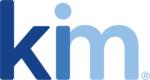Kim Technologies