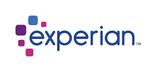 Experian Ltd.